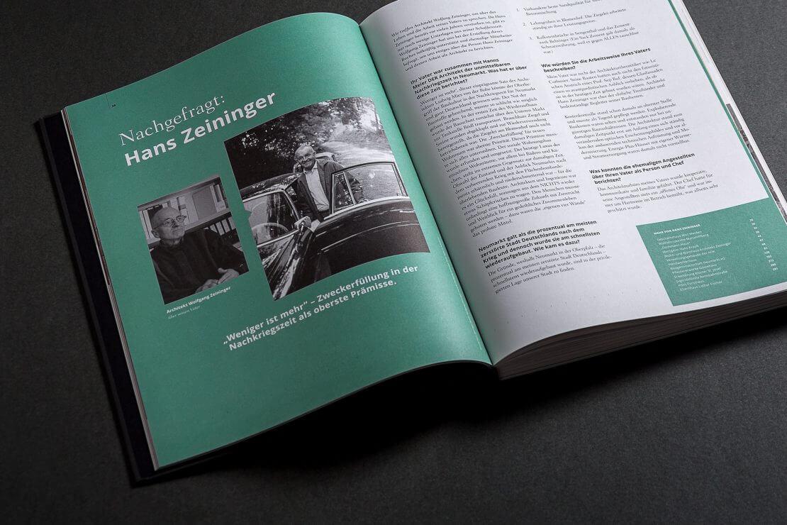 Buch Berschneider