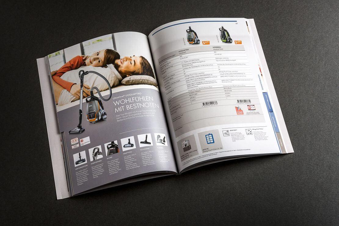 Content-Referenzen_Katalog-AEG