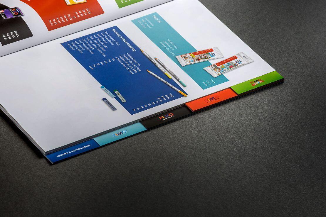 Content-Referenzen_Katalog-Staedtler_3