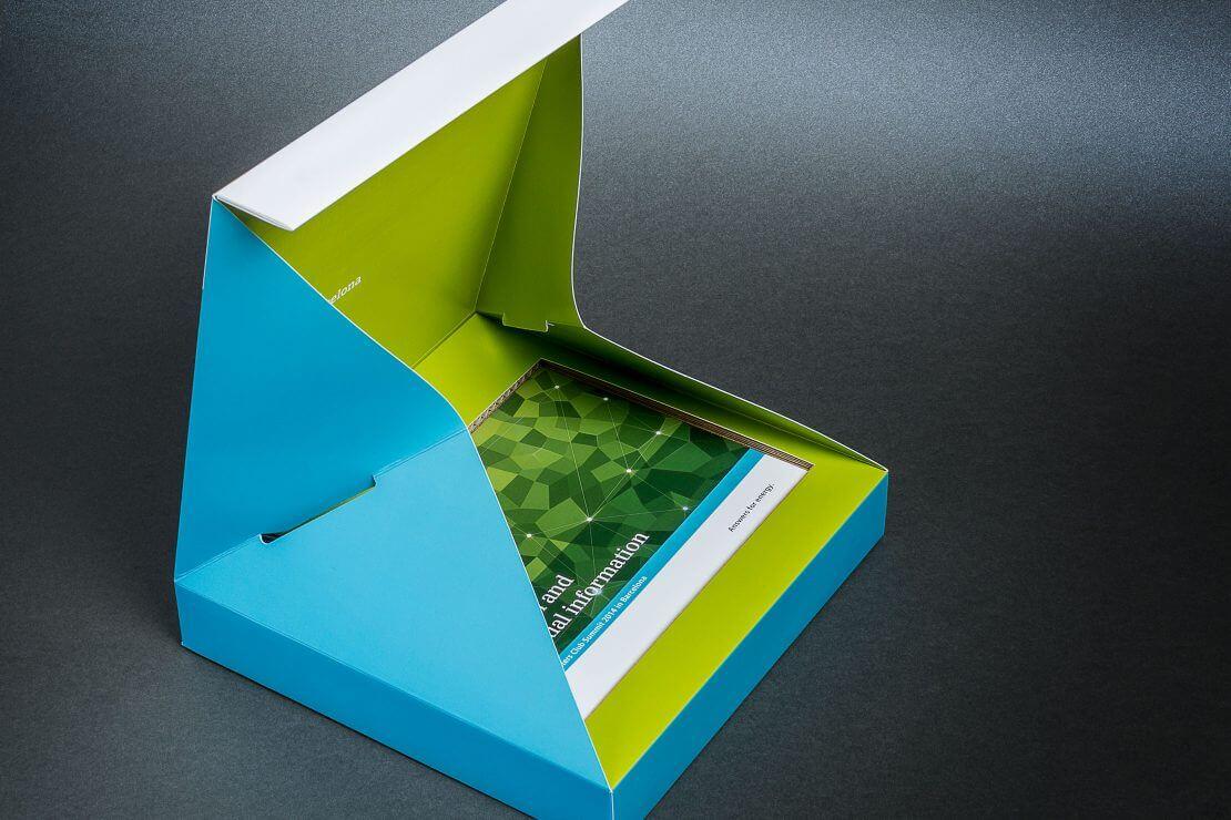 Content-Referenzen_Verpackung-Mailing_3