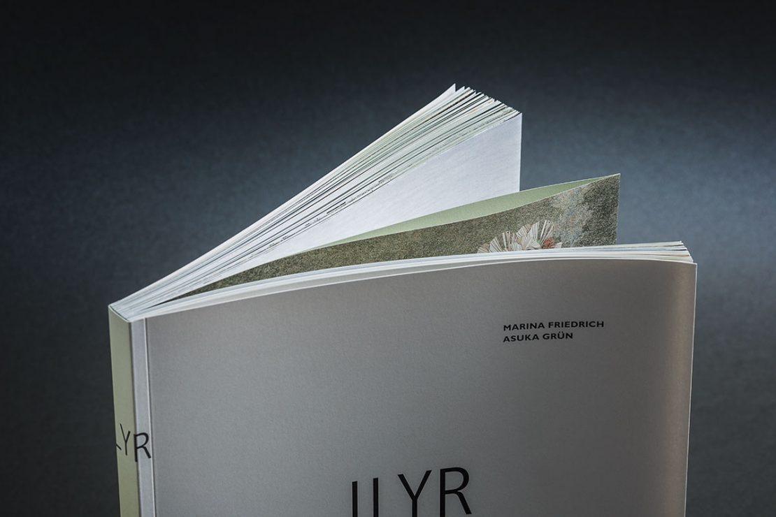 Kunstbuch